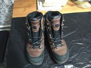 Мужские ботинки ECCO Biom Hike